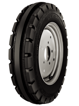 View Apollo Agricultural Tyres - Price, Size & Features