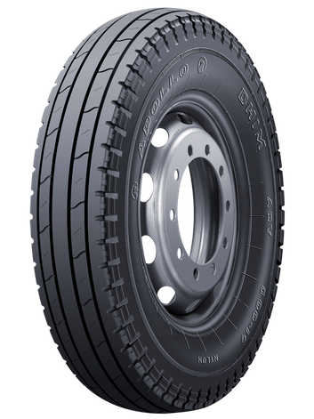 View Apollo Agricultural Tyres Price Size Features
